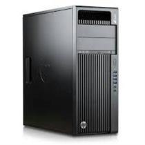 HP Z440 E5-1650 v4 3.6GHz 16GB DDR4 2TB HDD  No OS