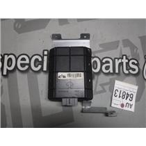1995 - 1997 DODGE RAM 2500 3500 AUTO SRW V10 GAS ABS ANTI LOCK BRAKE MODULE