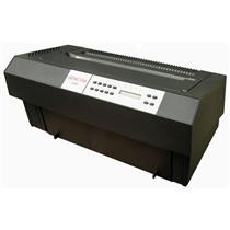 -NEW- GENICOM 3880 DOT MATRIX PRINTER IN MANUFACTURER'S BOX NO RIBBON