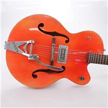 1960 Gretsch 6119 Chet Atkins Tennessean Hollowbody Electric Guitar #44214