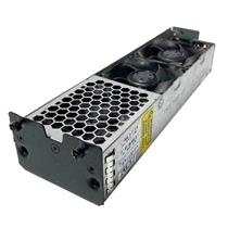 Cisco 2911-FANASSY Fan Assembly Tray for Cisco 2911 Integrated Services Router