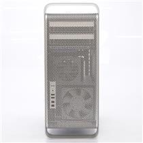 Apple Mac Pro A1289 2.39GHz 6 Core Intel Xeon Desktop Computer w/Keyboard #44231