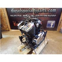 2007 HONDA SHADOW 750CC ENGINE EXC RUNNER VIN JH2RC445XXXX 18 K MILES NO CORE