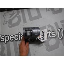 2005 - 2007 FORD F250 F350 LARIAT XLT TBC TRAILER BRAKE CONTROL MODULE OEM