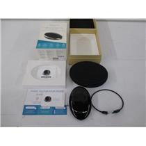 keezel KZL-1 Portable VPN Security Device (1-Year Premium Service Plan)
