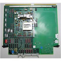 GE Medical 2173597-004 Advantx Circuit Board