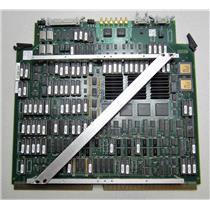 GE Medical 2256187-001 Board XDG Advantx
