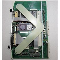 GE Medical 2247677-B Board CPU 68040 I/O Adapter Single/Biplane Advantx