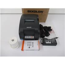 Bixolon SRP-275IIICOSG Dot Matrix Receipt Printer