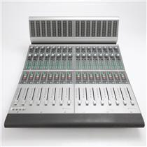 Digidesign D-Command 16-Channel Fader Expansion Console Module #44233