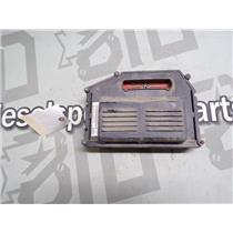 1995 - 1997 DODGE RAM 5.9 12 VALVE DIESEL ECM ECU COMPUTER PN# 56028333 NV4500