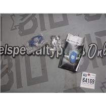 2003 - 2007 FORD F350 250 6.0 DIESEL SINISTER BLUE SPRING KIT SD FUELBLK60 *NEW*
