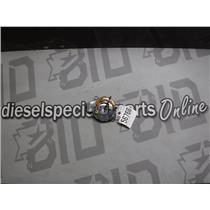 2003 - 2004 DODGE RAM 1500 5.7 HEMI AUTO SLT OEM STEERING CLOCK PART# 56049461AA