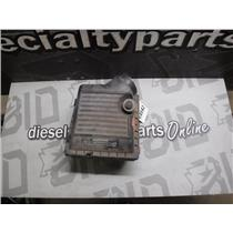 1995 - 1997 DODGE RAM 12V DIESEL OEM DIESEL AIR FILTER ASSEMBLY BOX CLEANER