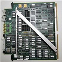 GE Medical 2256187-001 GE-CGR XDG Board 36003652