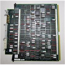 GE Medical 2256232 256044-00A CGR CI VAPZ 45558538 Face Brasage Board Advantx