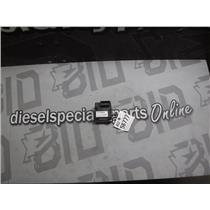 2005 - 2006 DODGE RAM 1500 5.7 HEMI AUTO 4X4 ABS ANTI LOCK BRAKE PUMP OEM
