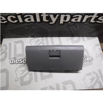 2005 - 2006 DODGE RAM 1500 OEM GLOVE BOX ASSEMBLY (GREY)