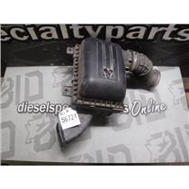 2005 - 2006 DODGE RAM 1500 5.7 HEMI OEM AIR FILTER ASSEMBLY INTAKE CLEANER