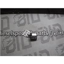 2008 - 2009 DODGE RAM 1500 OEM 5.7 HEMI 4X4 AUTO ABS PUMP ANTI LOCK BRAKES
