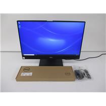 "Dell 00X6H OptiPlex 5480 AIO 24"" i7-10700T 8GB 1TB W10P w/WARR TO 2024"