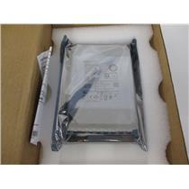 Dell 401-ABHX 12TB 7.2K RPM NLSAS 12Gbps 512e 3.5in Hot-plug Hard Drive - NEW