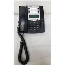 AASTRA telecom 6731i IP Phone (Charcoal), lot of 20