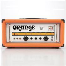 Orange AD200B MK3 200W Tube Bass Amplifier Head #44404