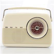 Vintage Bush TR82C AM/FM Radio #44440