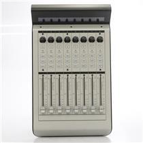 Mackie MCU XT Pro 8-Fader Universal Control Surface #42598