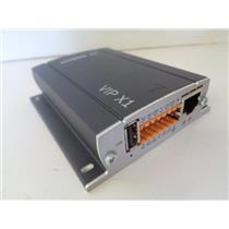 Bosch VIP X1 ENC Single-Channel Video Encoder VIPX1 F01U028523