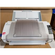FUJITSU FI 5530C2 COLOR DUPLEX 11X17 SCANNER WORKS PERFECT AND LOOKS EXCELLENT