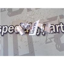 2013 TRIUMPH EXPLORER TIGER 1200 RX HANDLE BAR RISER KIT (ALUMINUM)