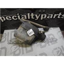 2008 - 2010 FORD F250 F350 6.4 DIESEL AIR FILTER CLEANER ASSEMBLY OEM