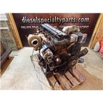 2002 DODGE RAM 5.9 24 VALVE DIESEL ENGINE 152K MILES EXC RUNNER NO CORE FEE