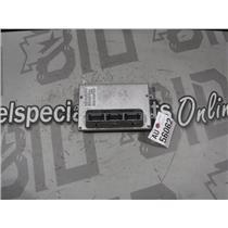 1997 - 1998 DODGE RAM 1500 5.9 MAGNUM GAS ECM ECU COMPUTER P56046343AE