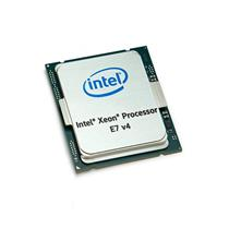 Intel Xeon Processor SR2S6 E7-8867 v4 18-Core 2.4GHz 45M Cache 165W 9.6GT/s QPI