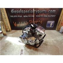 2010 HONDA FURY VT1300 COMPLETE ENGINE 22K MILES DROP IN EXC RUNNER NO CORE