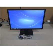 "Acer UM.FV6AA.017 Acer V246HL bi 24"" 16:9 LCD Monitor"