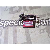 2010 HONDA FURY VT1300 POWER COMMANDER V FUEL INJECTOR MODULE P 16014