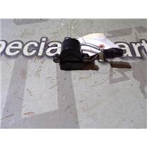 2010 HONDA FURY VT1300 1300 TIP BACK ANGLE SENSOR OEM