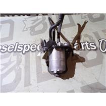 2010 HONDA FURY VT1300 1300 FUEL PUMP ASSEMBLY OEM GAS DELIVERY