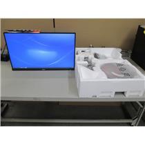 "Acer UM.KX0AA.B01 XF250Q Bbmiiprx 24.5"" 16:9 144 Hz FreeSync LCD  UNUSED!"