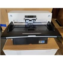 FUJITSU FI 5650C PRODUCTIVITY SCANNER VERY LIGHLY USED WORKS AND LOOKS EXCELLENT
