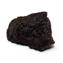 Chondrite MOROCCAN Stony METEORITE Genuine 32.8 grams w/ COA  #16559 4o