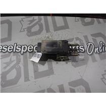 2003 - 2004 FORD F250 F350 6.0 DIESEL ABS ANTI LOCK BRAKE PUMP MODULE OEM