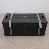 SKB 1SKB-DH3315W Rolling Hard Plastic Drum Hardware Case #44856