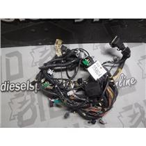 2008 - 2010 FORD F150 5.4 TRITON AUTO 4X4 ENGINE BAY WIRING HARNESS