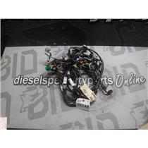 2008 - 2009 FORD F150 XLT EXTENDED CAB DOOR WIRING HARNESS (4)