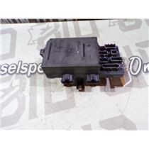 2008 - 2010 FORD F150 XLT 5.4 TRITON FUSE SMART JUNCTION BOX 7C3T14A067EA